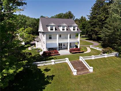 Residential Property for sale in 2870 West Lake Road, Skaneateles, NY, 13152