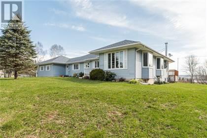 Single Family for sale in 10 Nicholas DR, Hillsborough, New Brunswick, E4H3A1