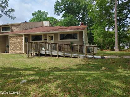 Residential Property for sale in 1 Quarterdeck Townes, River Bend, NC, 28562