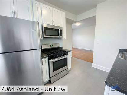 Apartment for rent in 7064-74 N. Ashland Ave., Chicago, IL, 60626