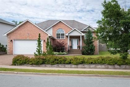 Residential Property for sale in 130 Castlepark Grove, Halifax, Nova Scotia, B3M 4X9
