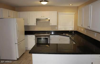Propiedad residencial en venta en 220 N 22ND Place 1006, Mesa, AZ, 85213