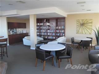 Condo for rent in 1276 MAPLE CROSSING Boulevard 708, Burlington, Ontario, L7S 2J9