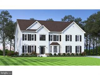 Single Family for sale in 51 MANNING COURT, Smyrna, DE, 19977