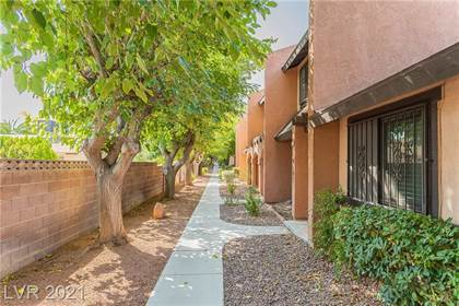 Residential for sale in 4005 Evening Breeze Court, Las Vegas, NV, 89107
