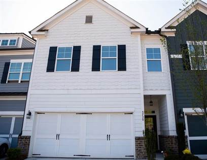 Residential Property for sale in 5730 Taylor Way, Sandy Springs, GA, 30342