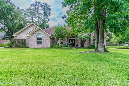 Residential Property for sale in 12237 PEACH ORCHARD DR, Jacksonville, FL, 32223