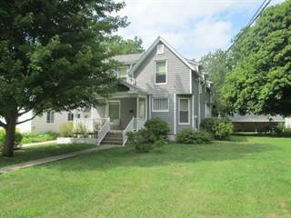 Other Real Estate for sale in 1032 East Boston Avenue, Monmouth, IL, 61462