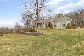 Single Family for sale in 20805 W Windsor Dr, New Berlin, WI, 53146