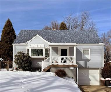 Residential Property for sale in 2130 Moredale Street, Brookline, PA, 15210