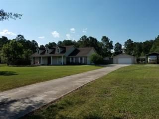 Single Family for sale in 6204 Hidden Meadows Dr., Orange, TX, 77632
