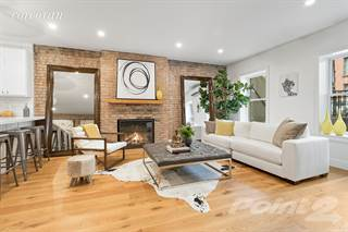 Condo for sale in 154 Nelson Street Garden, Brooklyn, NY, 11231