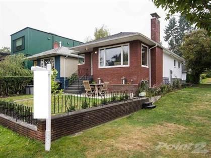 Residential Property for sale in 502 E 30th Avenue, Vancouver, British Columbia, V5V 2V6