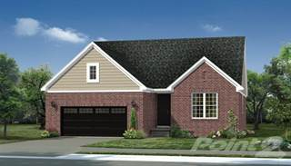 Single Family for sale in 5802 Hartwick Drive, West Bloomfield, MI, 48324