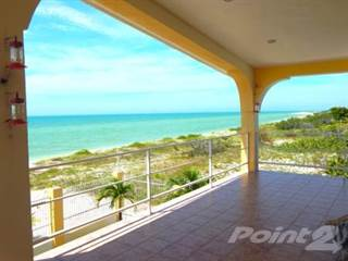 Residential Property for sale in No address available, Celestun, Yucatan