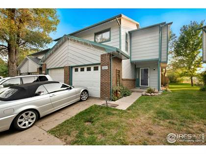 Residential Property for sale in 1373 Agape Way, Lafayette, CO, 80026