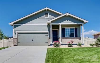 Singlefamily for sale in 396 Maple Street, Bennett, CO, 80102