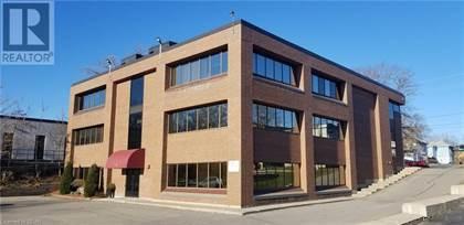 Office Space for rent in 205 DUNDAS Street E Unit 301, Belleville, Ontario, K8N1E2