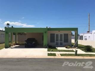 Residential Property for rent in Atlantic View Barceloneta Playa, Barceloneta, PR, 00617