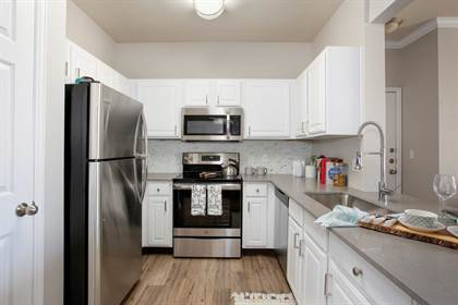 Apartment for rent in 12255 North Claude Court, Northglenn, CO, 80241