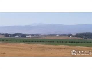 Farm And Agriculture for sale in 2200 Antelope Racer Ct, Wellington, CO, 80549