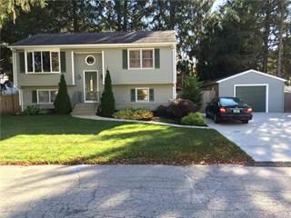 Single Family for sale in 26 Dallas Avenue, Warwick, RI, 02889