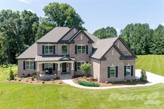 Single Family for sale in 1008 Golden Bell Drive, Marvin, NC, 28173