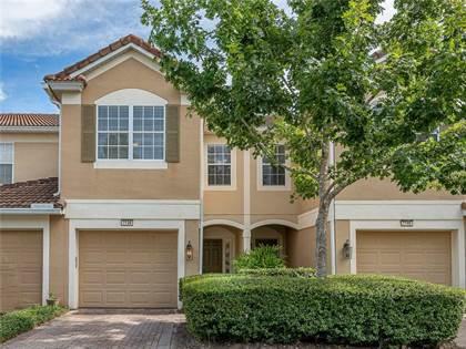 Residential Property for sale in 7138 SHOWCASE LANE, Orlando, FL, 32819