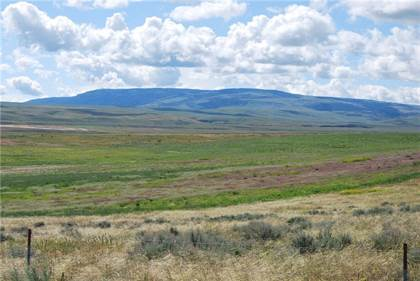 Farm And Agriculture for sale in 00 Five Mile Creek Road, Edgar, MT, 59026