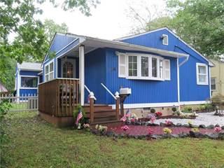 Single Family for sale in 466 Augustus Road, Brick, NJ, 08723