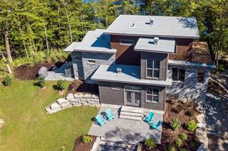 Photo of 396 MINERS POINT ROAD, Tay Valley, ON K7H3C5