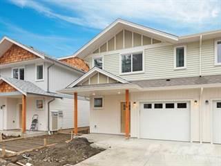 Condo for sale in 2109 13th Street 14, Courtenay, British Columbia