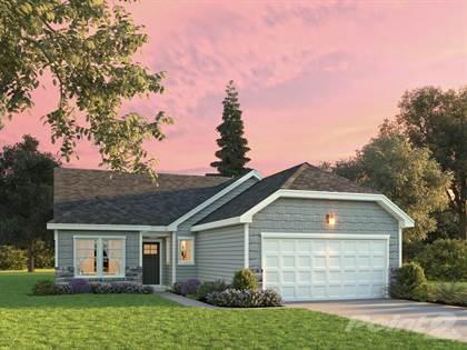Singlefamily for sale in Wesley Rd., Murrells Inlet, SC, 29576