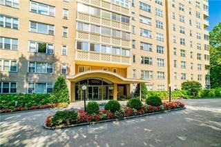 Condo for sale in 1200 Midland Avenue 4D, Bronxville, NY, 10708