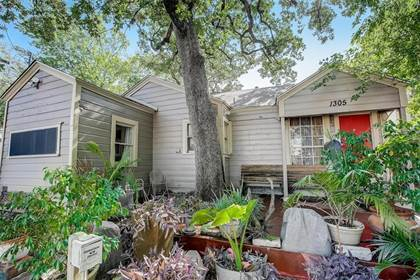 Residential Property for sale in 1305 Newfield LN, Austin, TX, 78703