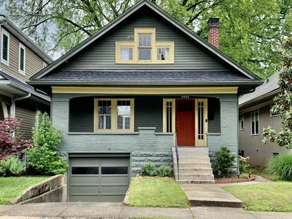 Residential Property for sale in 2503 Talbott Ave, Louisville, KY, 40205