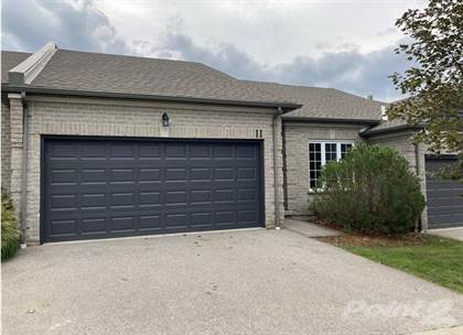 Residential Property for sale in 500 Sunnystone Rd, London, Ontario, N5X 4R4