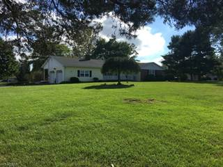 Single Family for sale in 22 HAMPTON CORNER RD, Greater Flemington, NJ, 08551