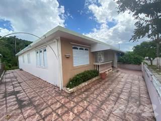 Residential Property for sale in Urb. Vega Linda, Jayuya PR, Jayuya, PR, 00664