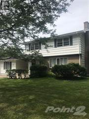 Single Family for sale in 19 Sunset Drive, Charlottetown, Prince Edward Island