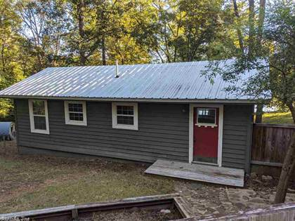 Residential Property for sale in 146 Ridge Road, Houston, AR, 72070
