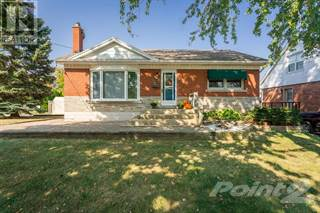 Single Family for sale in 70 WYNGATE Avenue, Stoney Creek, Ontario