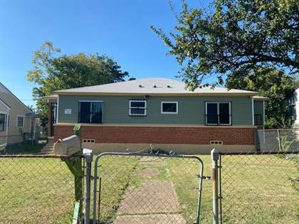 Residential Property for sale in 2001 Stovall Drive, Dallas, TX, 75216