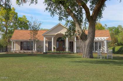 Residential Property for sale in 925 E Scenic Dr, Pass Christian, MS, 39571