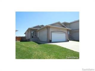 Residential Property for sale in 1202 Carrick CRESCENT, Regina, Saskatchewan