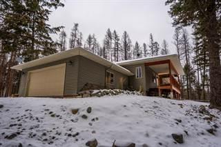 Single Family for sale in 125 Autumn Lane, Kalispell, MT, 59901