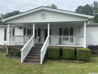 Residential Property for sale in 3962 Country Club Road, Malvern, AR, 72104