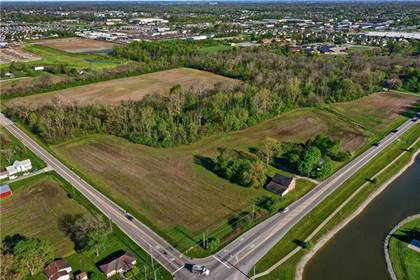 Lots And Land for sale in 5252 North GERMAN CHURCH Road, Lawrence, IN, 46235