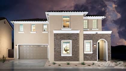 Singlefamily for sale in 9843 E. Texas Avenue, Mesa, AZ, 85212