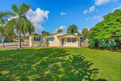 Residential Property for sale in 628 SE Dolphin Drive, Stuart, FL, 34996